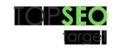 Topseotarget Company website